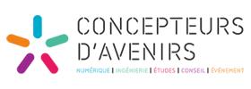 logo-concepteur