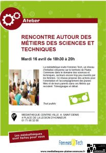 Atelier-mediatheque-St-Denis